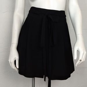 Marc Jacobs Culotte Shorts *NWD